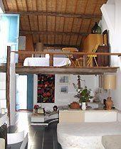 Bild 7 - Sardinien Ferienhaus in Cabras CA4  - Ref. 2994-6 - Objekt 2994-6