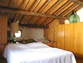 Bild 8 - Sardinien Ferienhaus in Cabras CA4  - Ref. 2994-6 - Objekt 2994-6