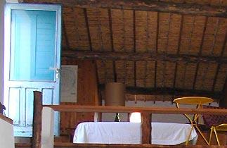 Bild 9 - Sardinien Ferienhaus in Cabras CA4  - Ref. 2994-6 - Objekt 2994-6