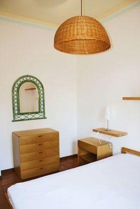Is Arenas SchlafzimmerFerienhaus Ref. 2994-14
