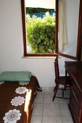 Schlafzimmer 2 Torre del Pozzo (TP3) - Ref. 2994-3