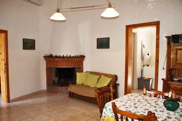 Wohnzimmer Torre del Pozzo (TP3) - Ref. 2994-3