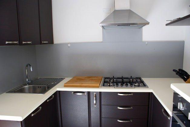 Küche Torre del Pozzo (TP3) - Ref. 2994-3