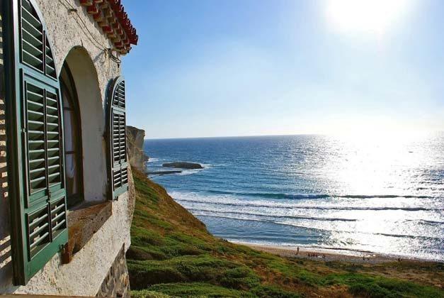 Ferienwohnung Sardinien mit Kamin