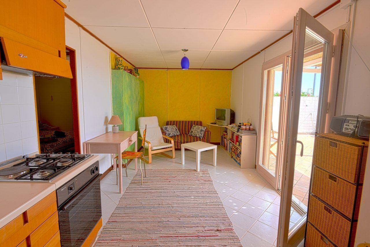 Bild 15 - Ferienhaus Fontane Bianche - Ref.: 150178-1284 - Objekt 150178-1284