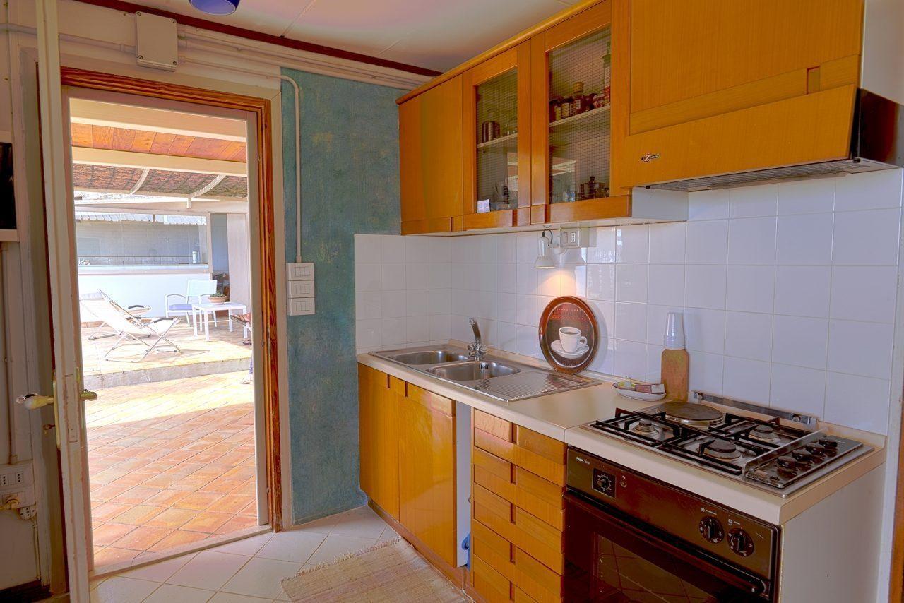 Bild 16 - Ferienhaus Fontane Bianche - Ref.: 150178-1284 - Objekt 150178-1284