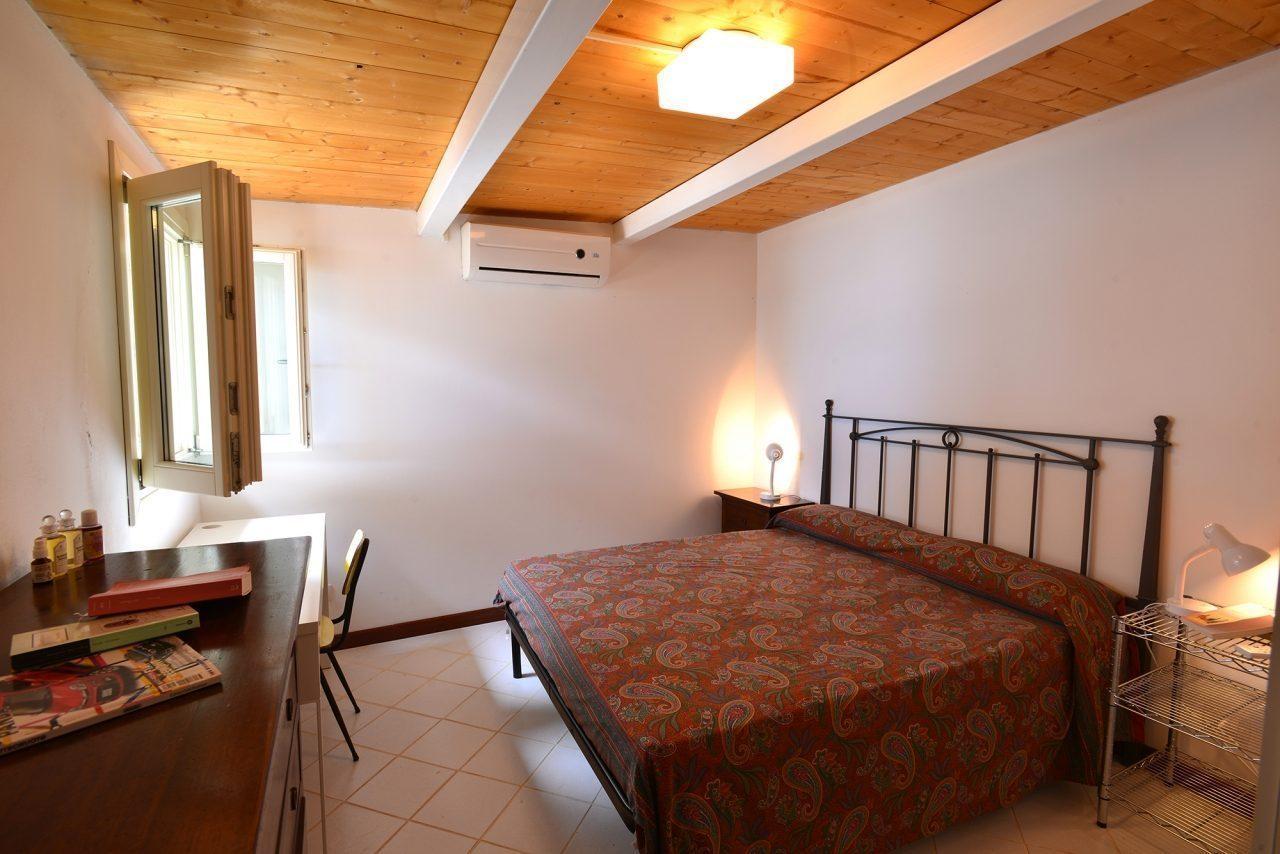 Bild 20 - Ferienhaus Fontane Bianche - Ref.: 150178-1284 - Objekt 150178-1284