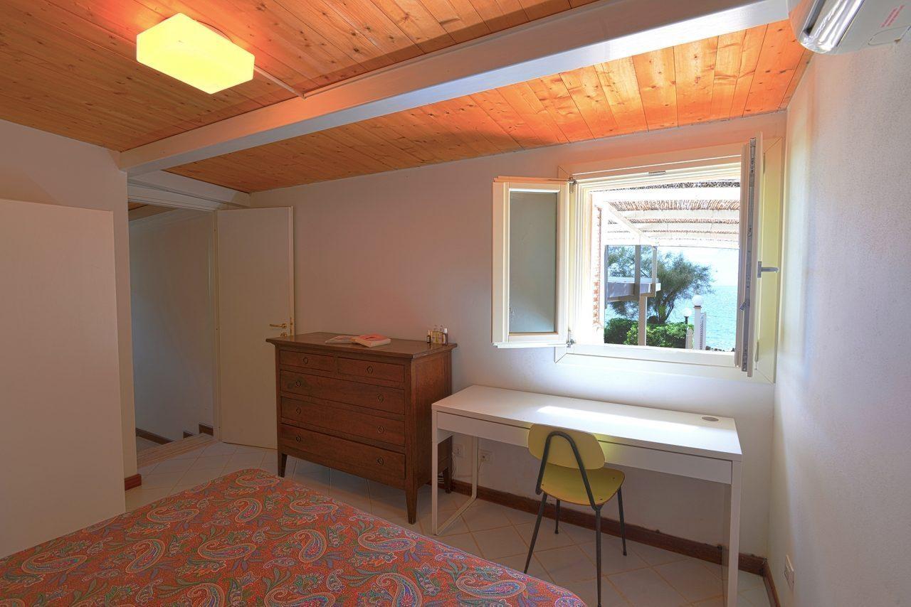Bild 21 - Ferienhaus Fontane Bianche - Ref.: 150178-1284 - Objekt 150178-1284