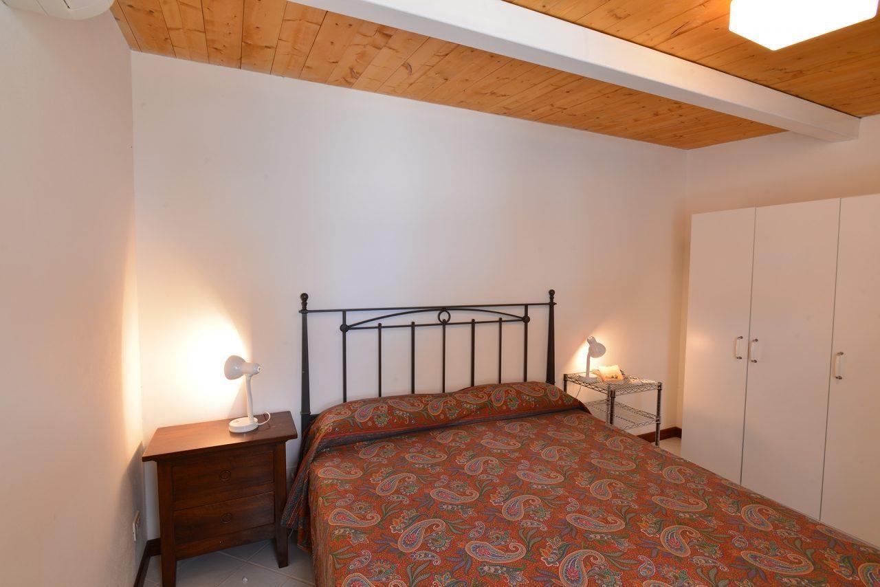 Bild 22 - Ferienhaus Fontane Bianche - Ref.: 150178-1284 - Objekt 150178-1284