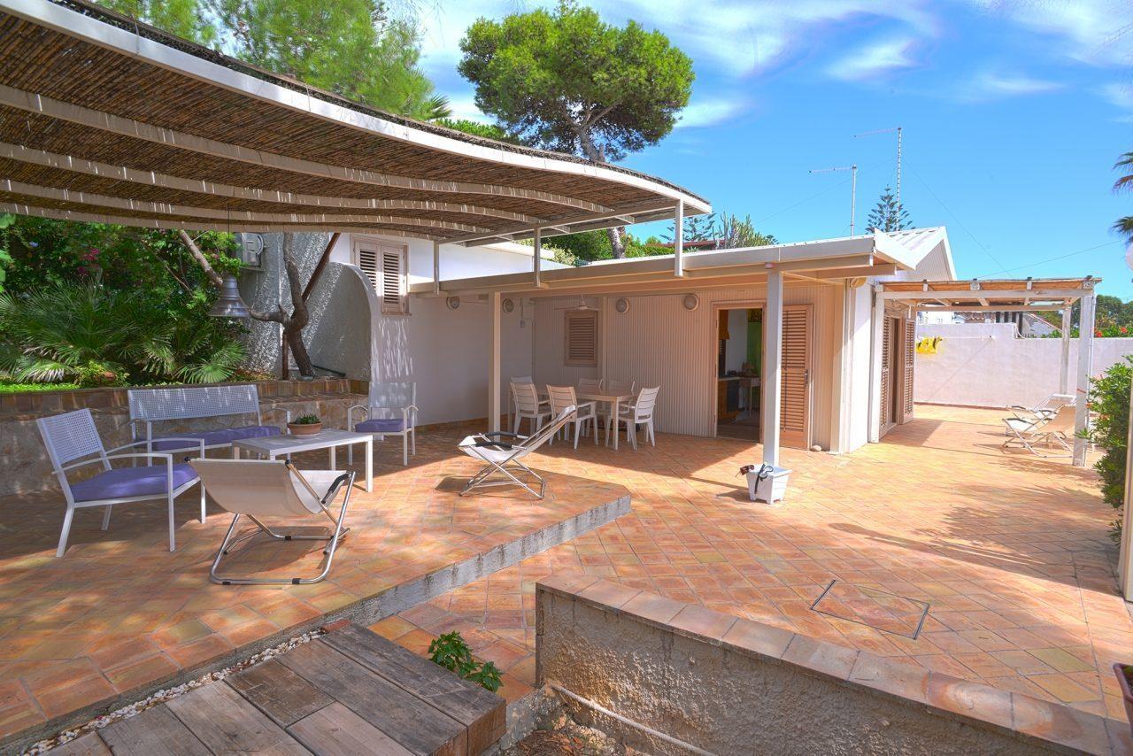 Bild 8 - Ferienhaus Fontane Bianche - Ref.: 150178-1284 - Objekt 150178-1284