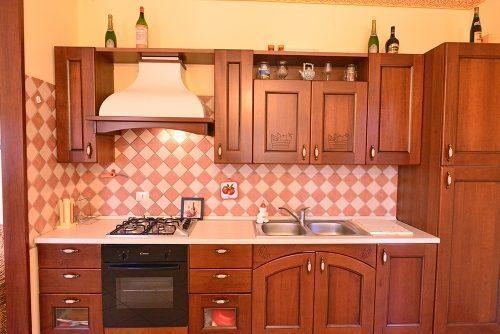 Bild 10 - Ferienhaus Fontane Bianche - Ref.: 150178-1286 - Objekt 150178-1286