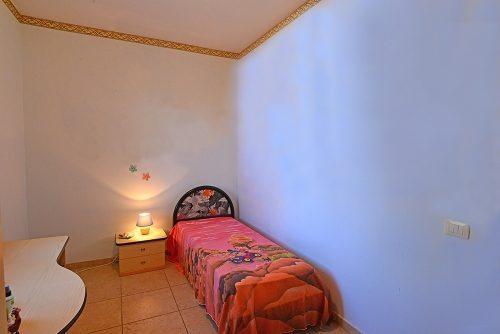 Bild 12 - Ferienhaus Fontane Bianche - Ref.: 150178-1286 - Objekt 150178-1286