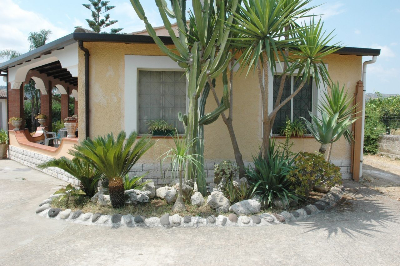Bild 18 - Ferienhaus Floridia - Ref.: 150178-1288 - Objekt 150178-1288