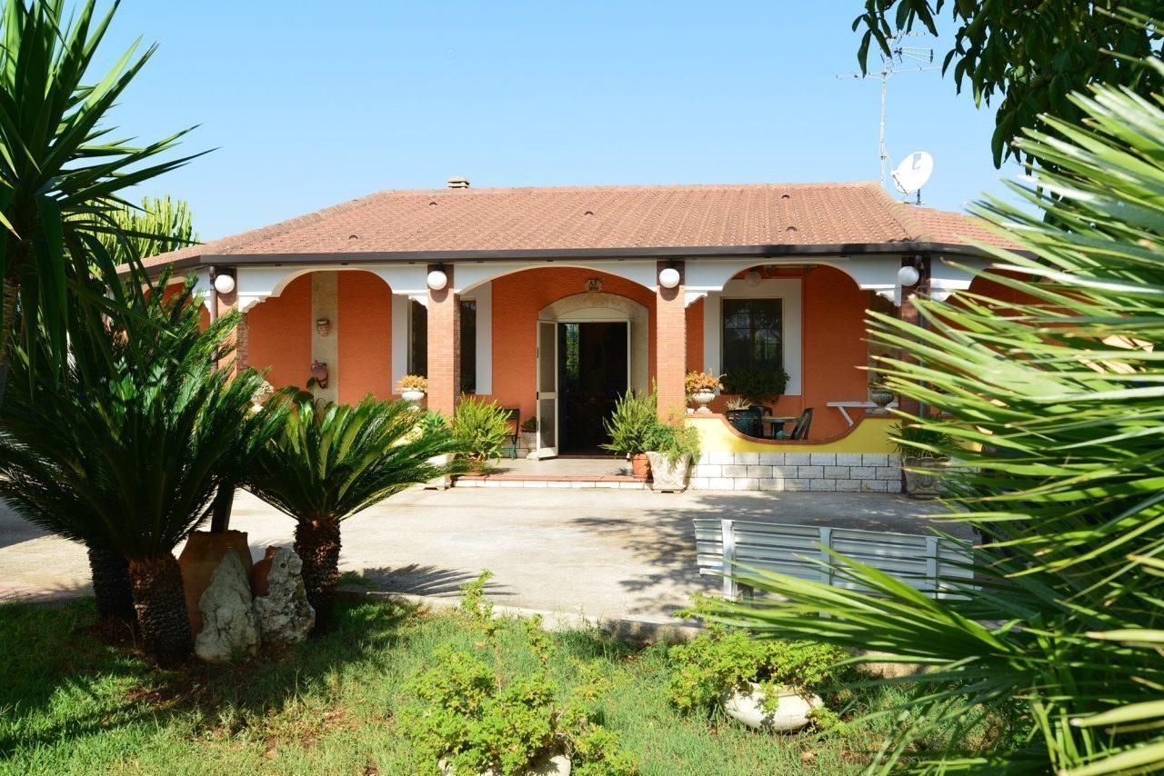 Bild 19 - Ferienhaus Floridia - Ref.: 150178-1288 - Objekt 150178-1288
