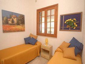 Bild 12 - Sizilien Scopello Ferienhaus Ref. 84656-07 La V... - Objekt 84656-7
