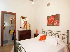 Bild 8 - Sizilien Scopello Ferienhaus Ref. 84656-07 La V... - Objekt 84656-7
