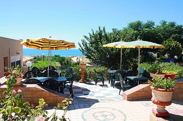 Bild 12 - Ferienwohnung Castelvetrano - Ref.: 150178-383 - Objekt 150178-383