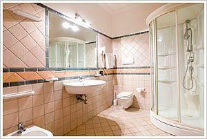 Bild 9 - Ferienwohnung Castelvetrano - Ref.: 150178-383 - Objekt 150178-383