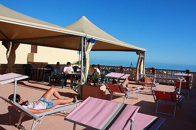 Bild 5 - Ferienwohnung Castelvetrano - Ref.: 150178-385 - Objekt 150178-385