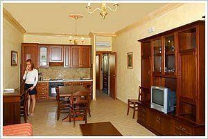 Bild 6 - Ferienwohnung Castelvetrano - Ref.: 150178-385 - Objekt 150178-385