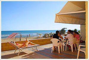 Bild 2 - Ferienwohnung Castelvetrano - Ref.: 150178-387 - Objekt 150178-387