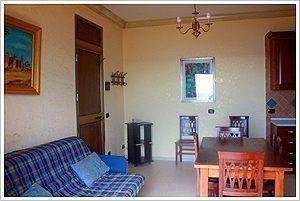 Bild 3 - Ferienwohnung Castelvetrano - Ref.: 150178-387 - Objekt 150178-387
