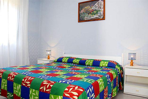 Bild 6 - Ferienwohnung Castelvetrano - Ref.: 150178-387 - Objekt 150178-387