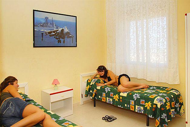 Bild 7 - Ferienwohnung Castelvetrano - Ref.: 150178-387 - Objekt 150178-387