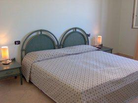 Bild 12 - Sizilien Balestrate Ferienwohnungen Residence R... - Objekt 40909-1