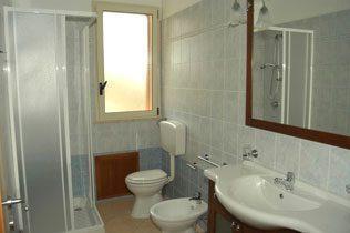 Bild 13 - Sizilien Balestrate Ferienwohnungen Residence R... - Objekt 40909-1