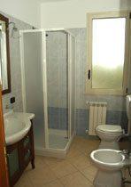 Bild 19 - Sizilien Balestrate Ferienwohnungen Residence R... - Objekt 40909-1