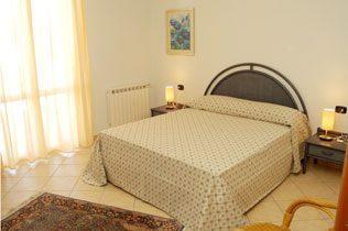 Bild 20 - Sizilien Balestrate Ferienwohnungen Residence R... - Objekt 40909-1