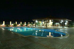 Bild 22 - Sizilien Balestrate Ferienwohnungen Residence R... - Objekt 40909-1