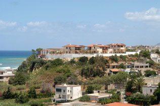 Bild 25 - Sizilien Balestrate Ferienwohnungen Residence R... - Objekt 40909-1