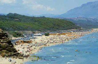 Bild 26 - Sizilien Balestrate Ferienwohnungen Residence R... - Objekt 40909-1
