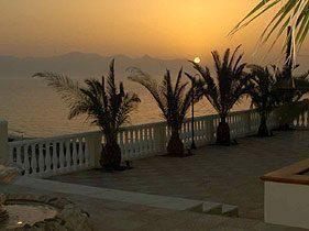 Bild 27 - Sizilien Balestrate Ferienwohnungen Residence R... - Objekt 40909-1