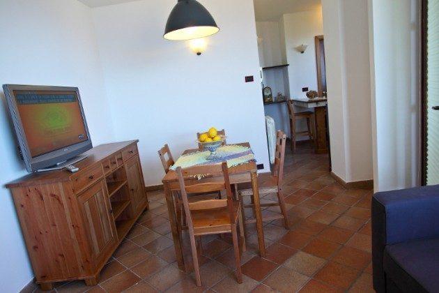 Wohnbereich Sizilien Cefalu Ferienwohnung Ref. 166798-1 166798