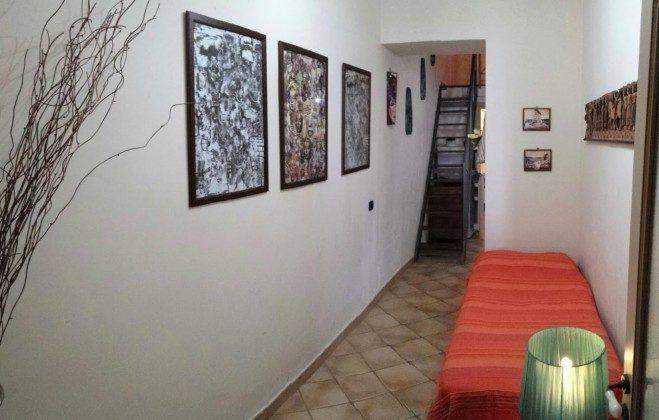 Whg 2 - Einzelbett Alla Giudecca Ref. 166798-2