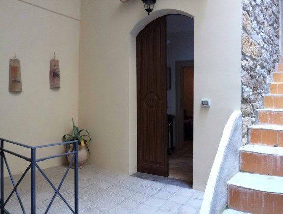 Whg 1 - Balkon Alla Giudecca Ref. 166798-2