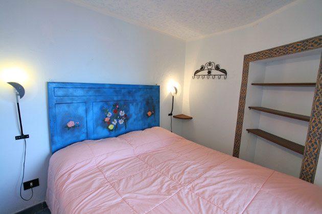 Schlafzimmer Sizilien Apartment La Giudecca in Cefalu Ref. 22397-15