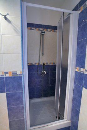 DuscheSizilien Apartment La Giudecca in Cefalu Ref. 22397-15