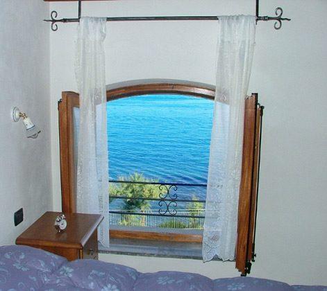 Appartment Sizilien mit Badeurlaub-Möglichkeit