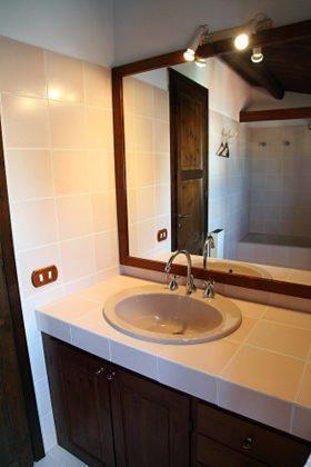 Ferienwohnung Casa del Nobile in Cefalu Ref. 22397-60