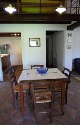 Sizilien Ferienvilla in Cefalu 22397-65
