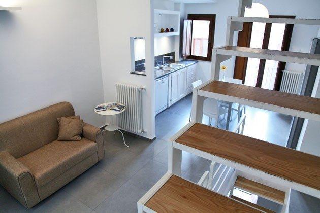 Küche Cefalu Ferienwohnung Ref. 22397-68