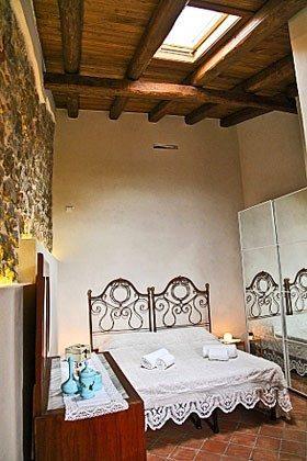 Schlafzimmer Cefalu Ferienhaus Ref. 22397-71
