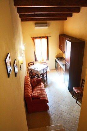 Wohnzimmer Cefalu Ferienwohnung Ref. 22397-72