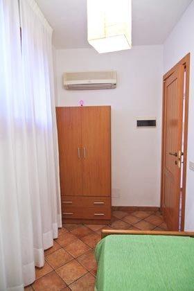 Einzelzimmer Cefalu Ferienwohnung Ref. 22397-78
