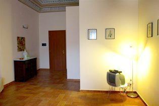 Bild 17 - Sizilien Cefalu Apartments Salvo C und D  REF: ... - Objekt 22397-61