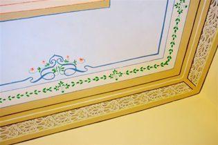 Bild 18 - Sizilien Cefalu Apartments Salvo C und D  REF: ... - Objekt 22397-61